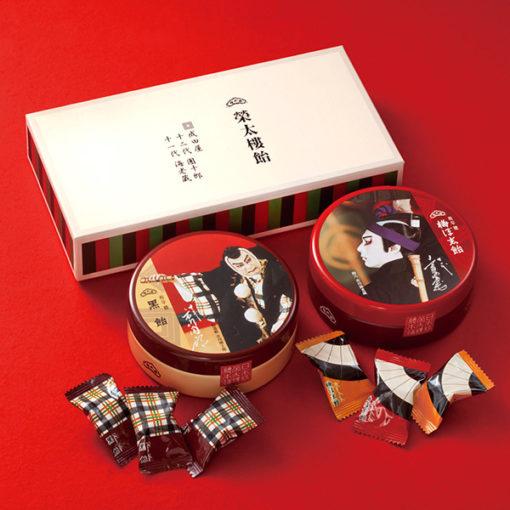 eitaro kabuki1
