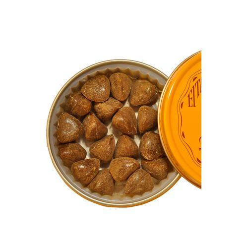 eitaro cinammon