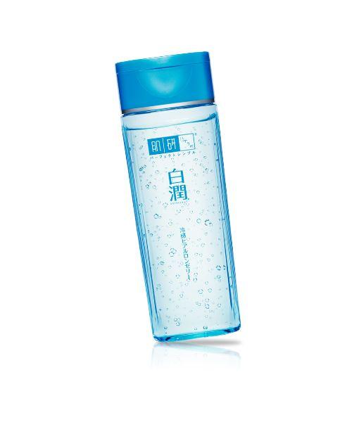 shirojun-gel2