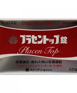 placen5