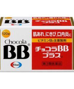 chocola1201