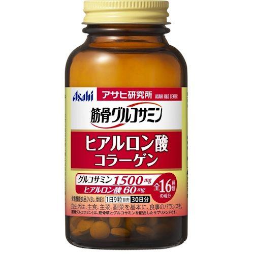 asahi-cola4