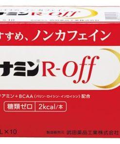 r-off1