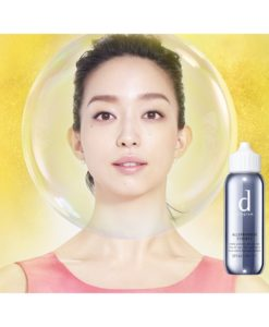 best otc anti aging products 2016