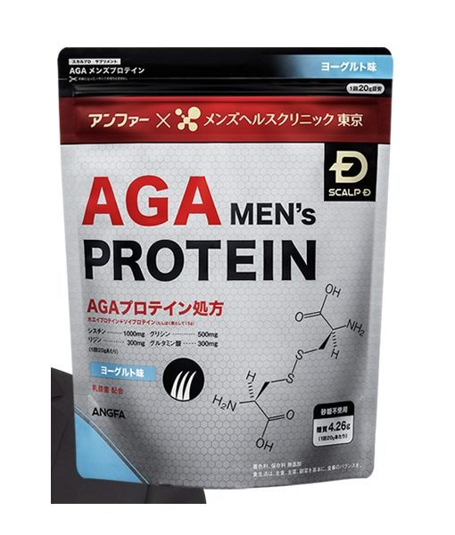 angfa-yogurt