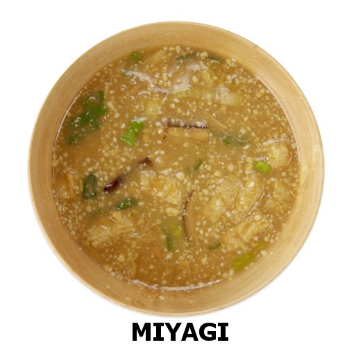 miso-miyagi
