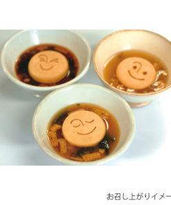 miso-monaka3