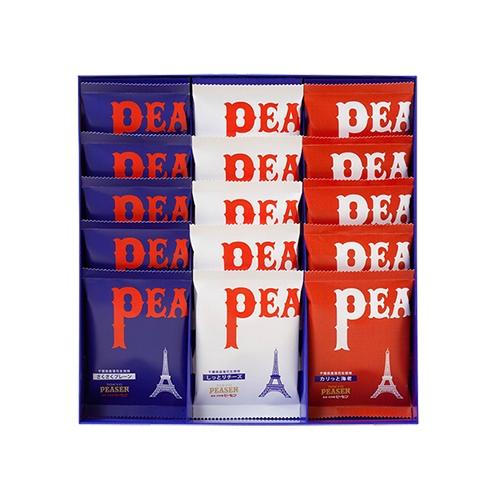 pea-as1