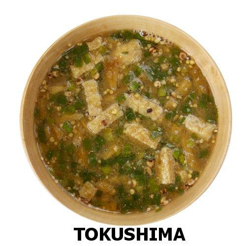 miso-tokushima