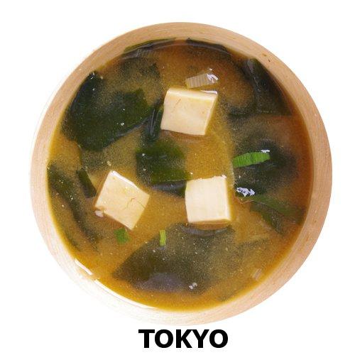 miso-tokyo