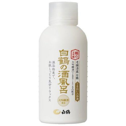 sakefuro1