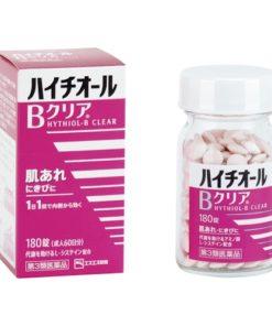 hythiol-clear1