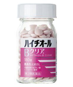 hythiol-clear3