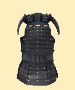 armor-blk1