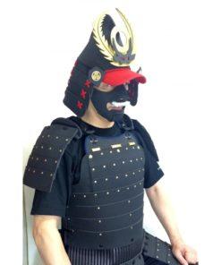 armor-blk2