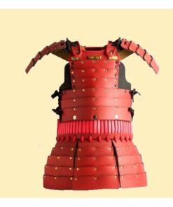 armor-child1
