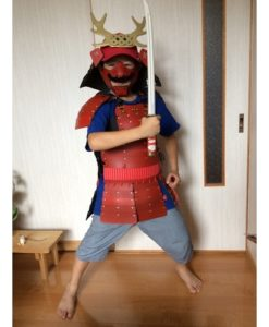 armor-child2
