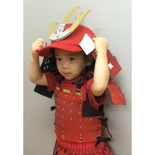 armor-child3