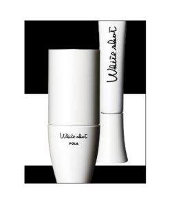 whitesho-img2