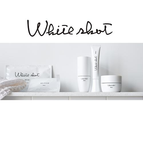 whiteshot-img