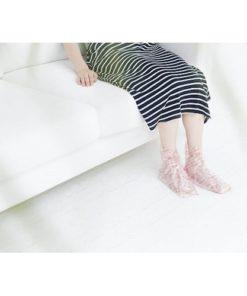 babyfoot5
