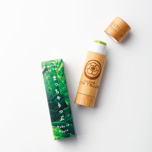 tsujiri-lip2