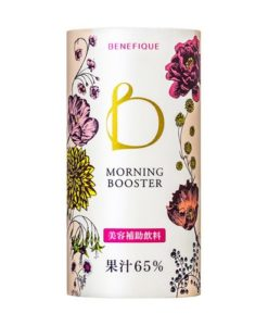 bene-morning2