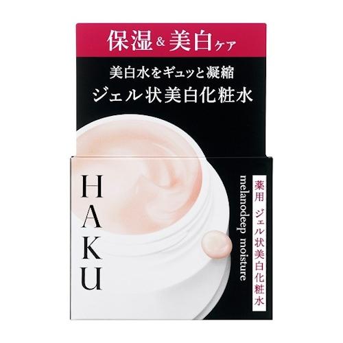 haku-deepgel2