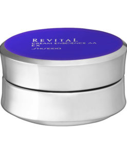rv-cream2
