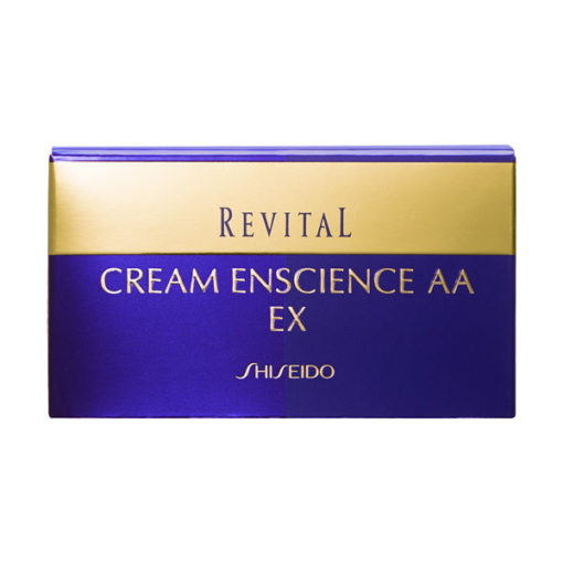 rv-cream3