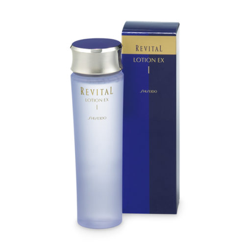 rv-lotion1a