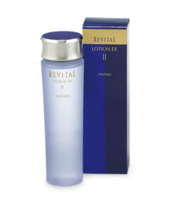 rv-lotion2a