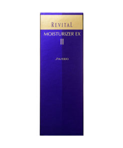 rv-moist2c