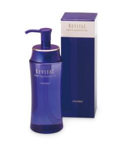 rv-oil1