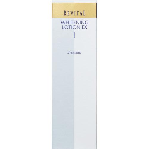 rv-whlotion1c