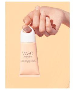 waso-pink3