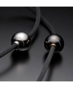 mirror ball balls