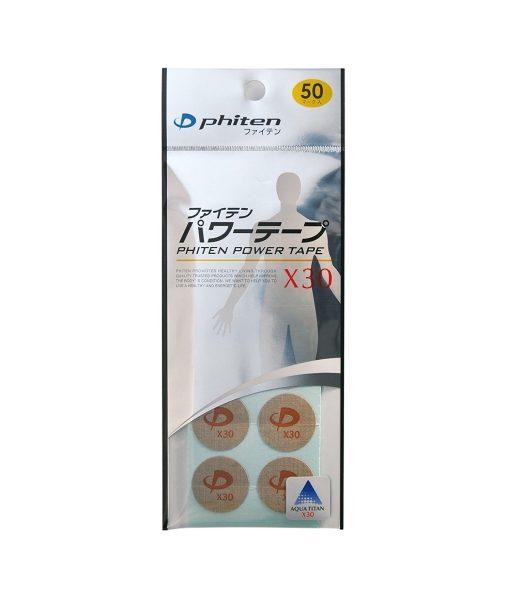 x30 Titan Tape