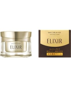 ELIXIR SUPERIEUR Cream TB Jar Front