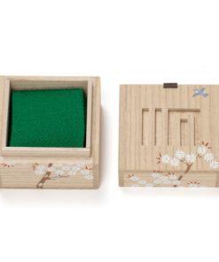 Incense box Sakura 2