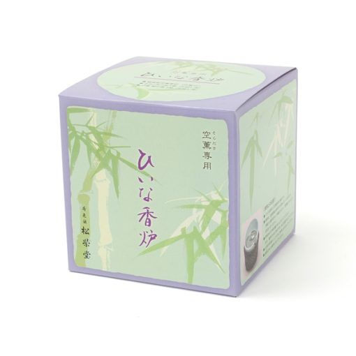 Hiina Koro box