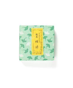 Shoto Neriko box