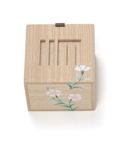 Incense box Tokonatsu 1
