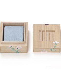 Incense box Tokonatsu 2