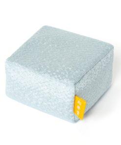 Incense box Tokonatsu Refill