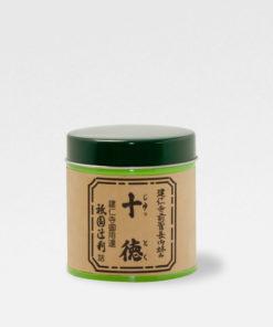 Gion Tsujiri Juttoku 20g