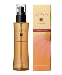 La Casta Scalp Repair Essence