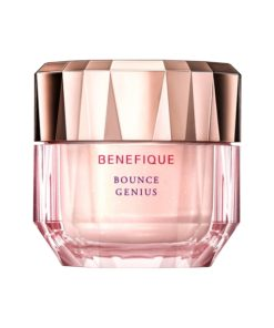 Benefique Bounce Genius Jar