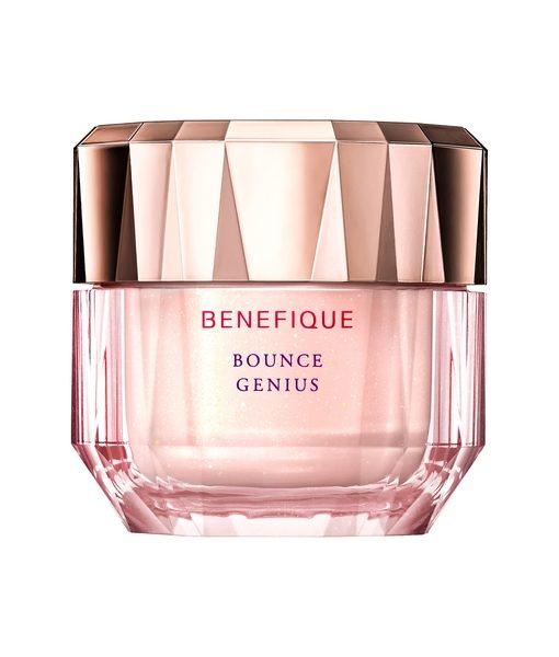 Benefique Bounce Genius Jar