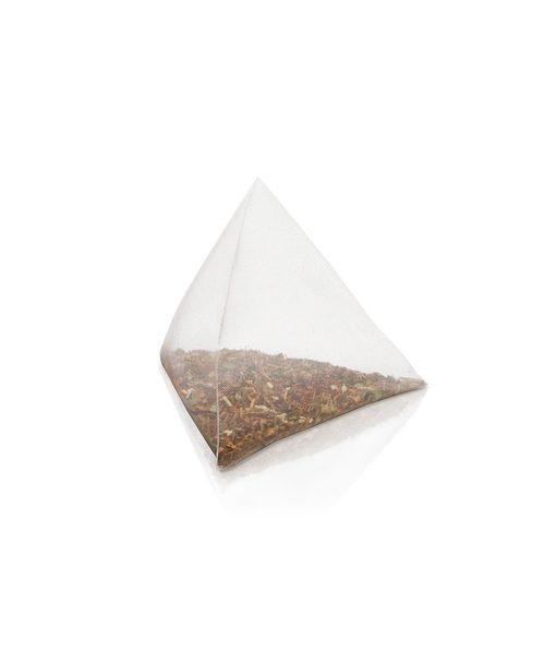 Shiseido N.O.U Healthy Tea Bags